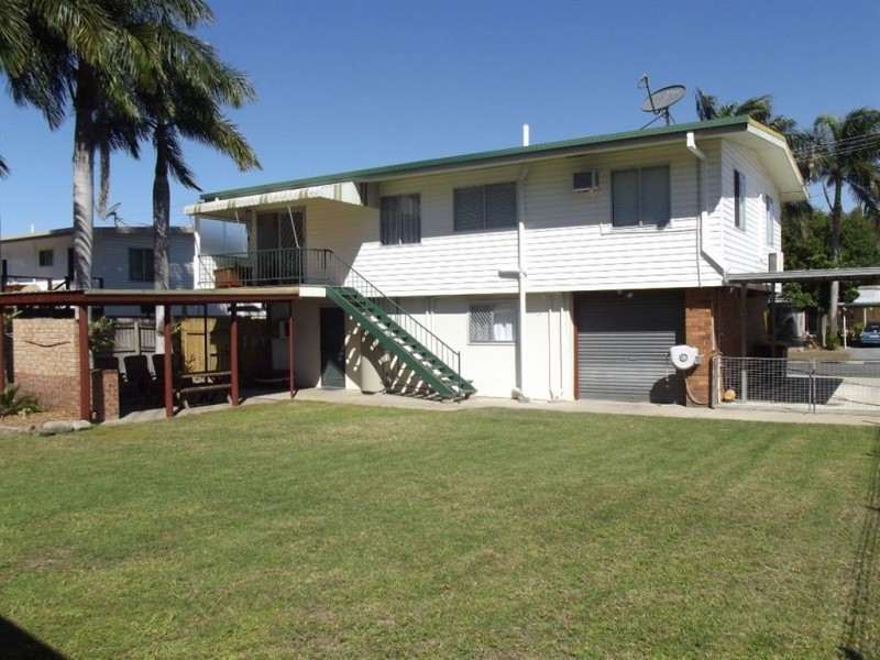 9 The Barons Drive, Andergrove QLD 4740