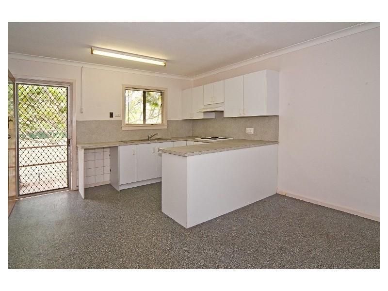 75 Gregory Street, Acacia Ridge QLD 4110