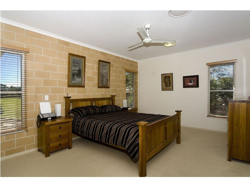 19 Atkinson Road, Araluen QLD 4570