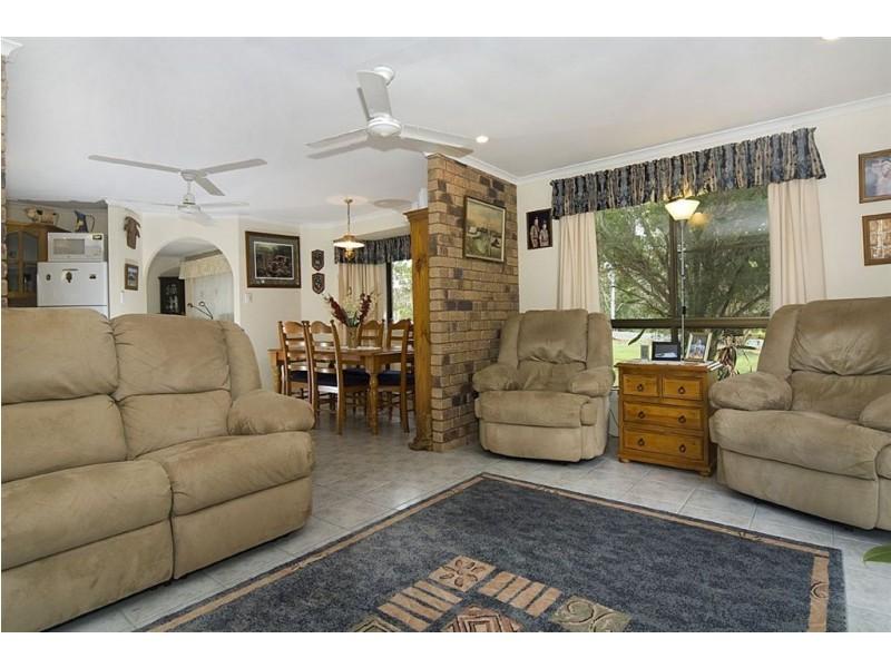 58 Atkinson Road, Araluen QLD 4570