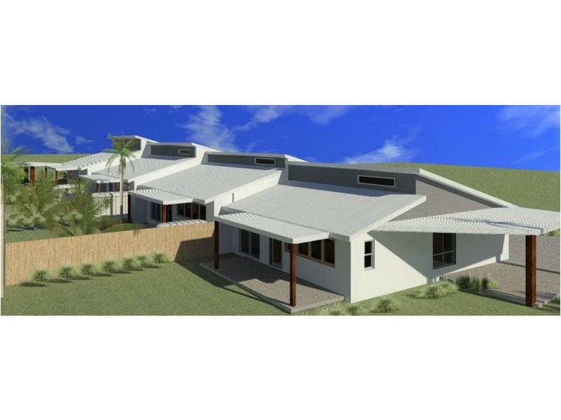 5 Rose Road, Southside QLD 4570