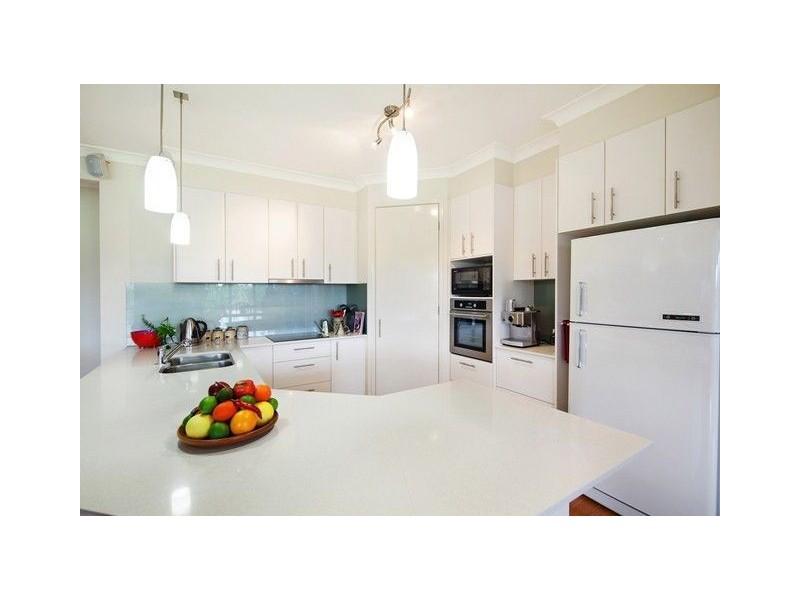 34 Lavender Drive, Araluen QLD 4570