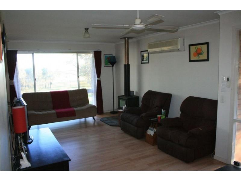 166 Benson Road, Araluen QLD 4570