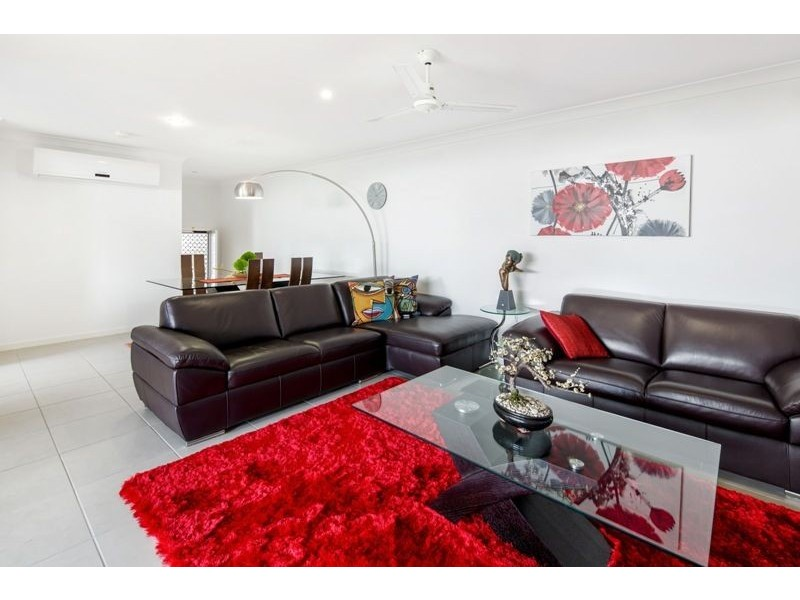 1/27 St Andrews Crescent, Gympie QLD 4570
