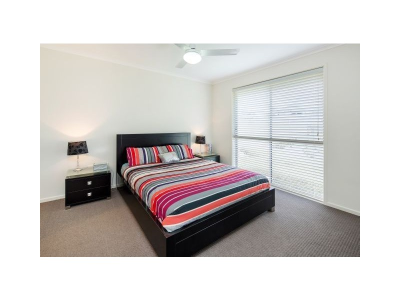 21 Skyline Tce, Araluen QLD 4570