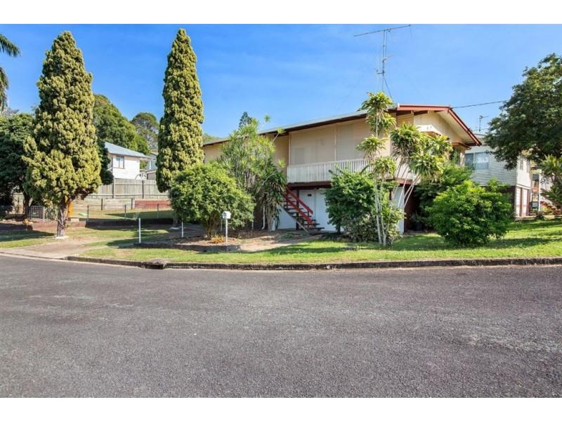 2 Coop Street, Gympie QLD 4570