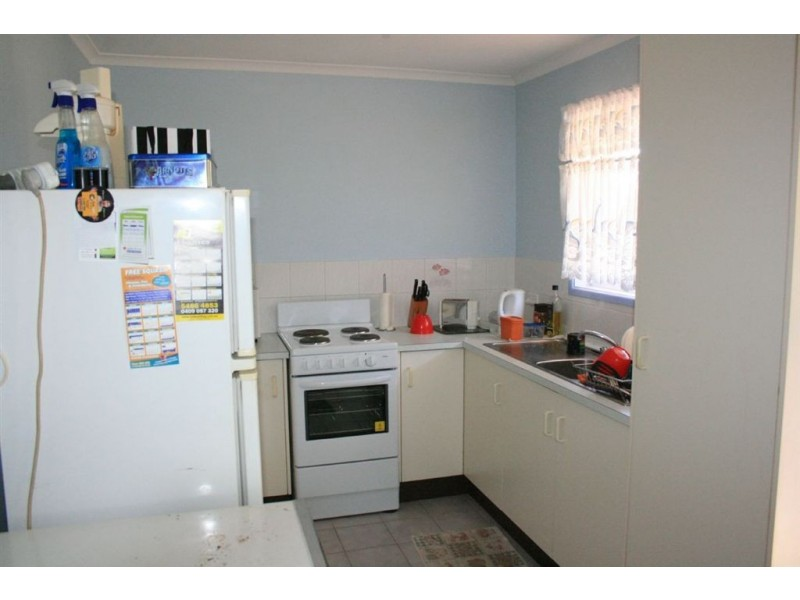 8a Edward Street, Gympie QLD 4570