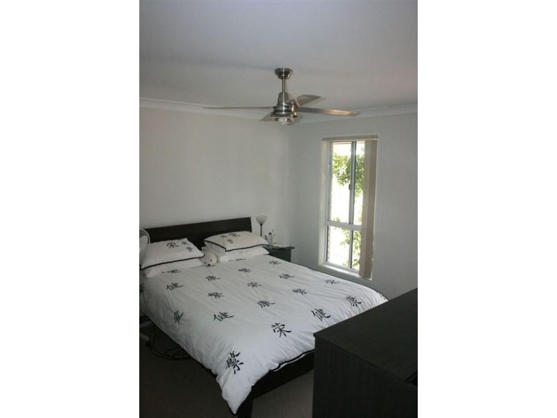 107 Old Maryborough Road, Gympie QLD 4570