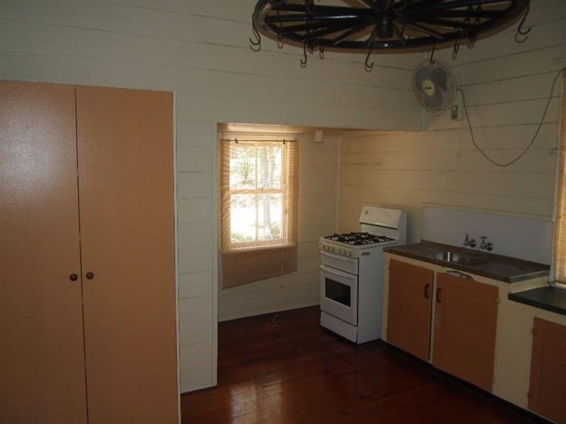 21 Shanks Street, Gympie QLD 4570