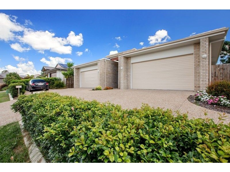 2/27 St Andrews Crescent, Gympie QLD 4570