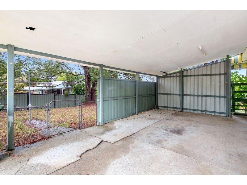 123 Duke Street, Gympie QLD 4570