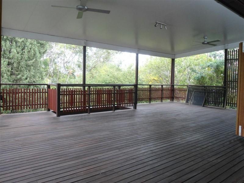 10a Park Lane, Gympie QLD 4570