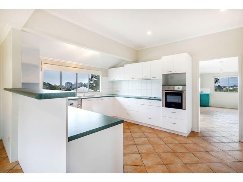 3 Flynn Road, Gympie QLD 4570