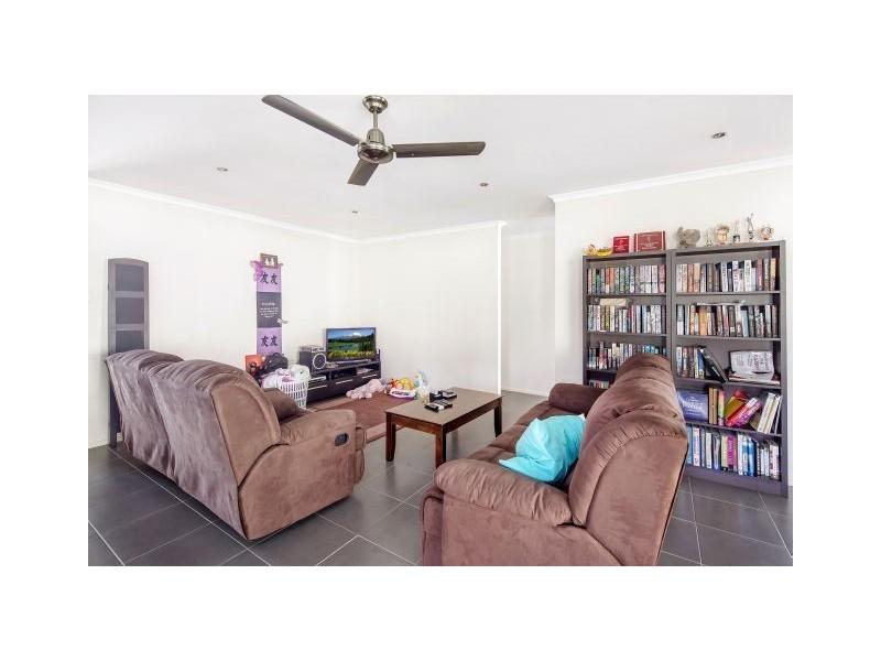 68 Furness Road, Southside QLD 4570