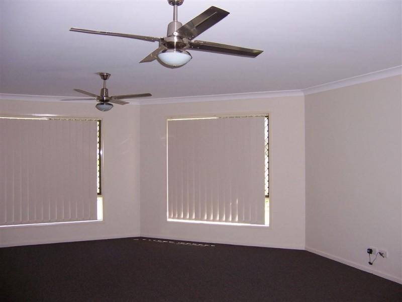 8 Fairway Drive, Gympie QLD 4570