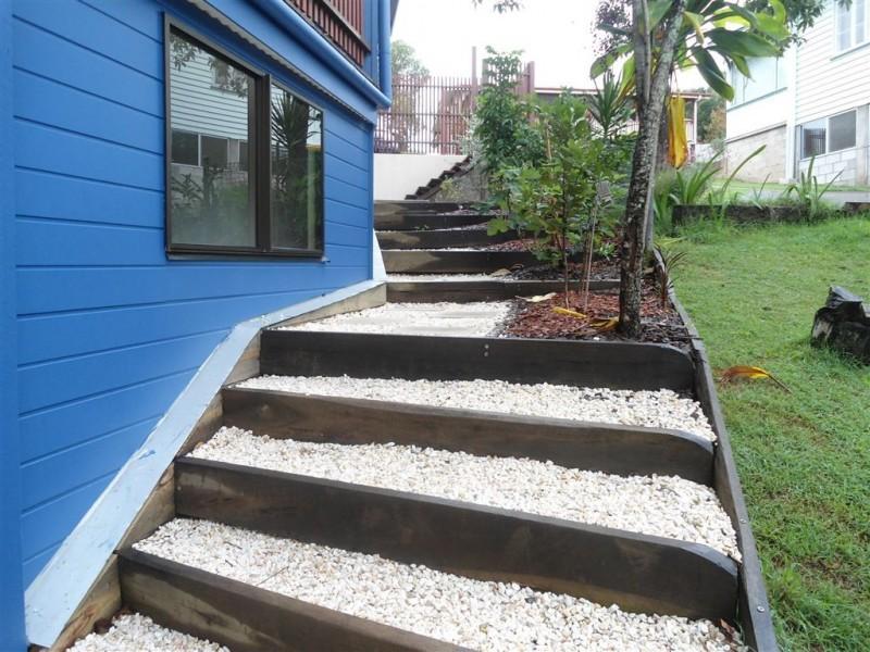 B/10 Park Lane, Gympie QLD 4570