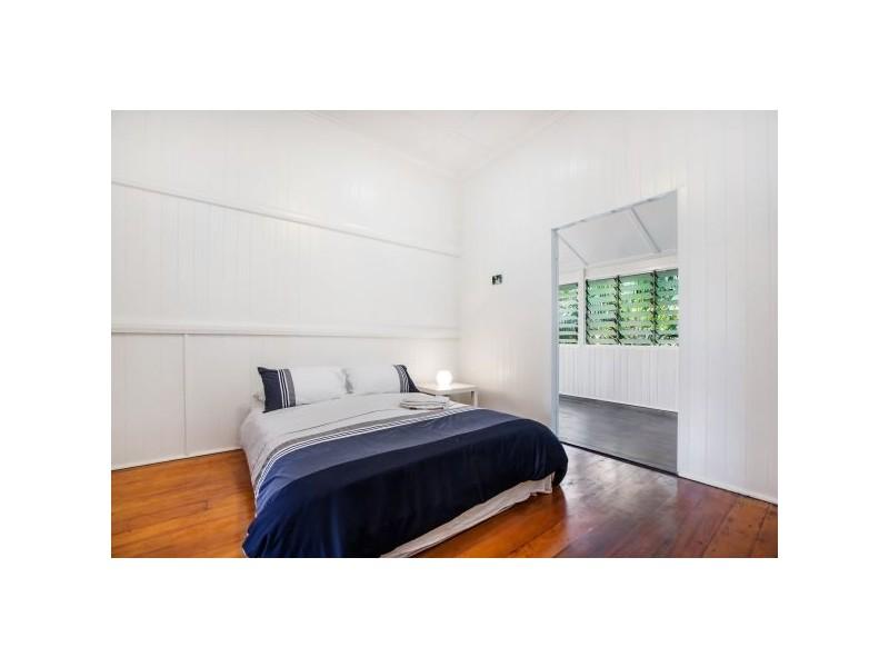 7 Spicer Street, Gympie QLD 4570