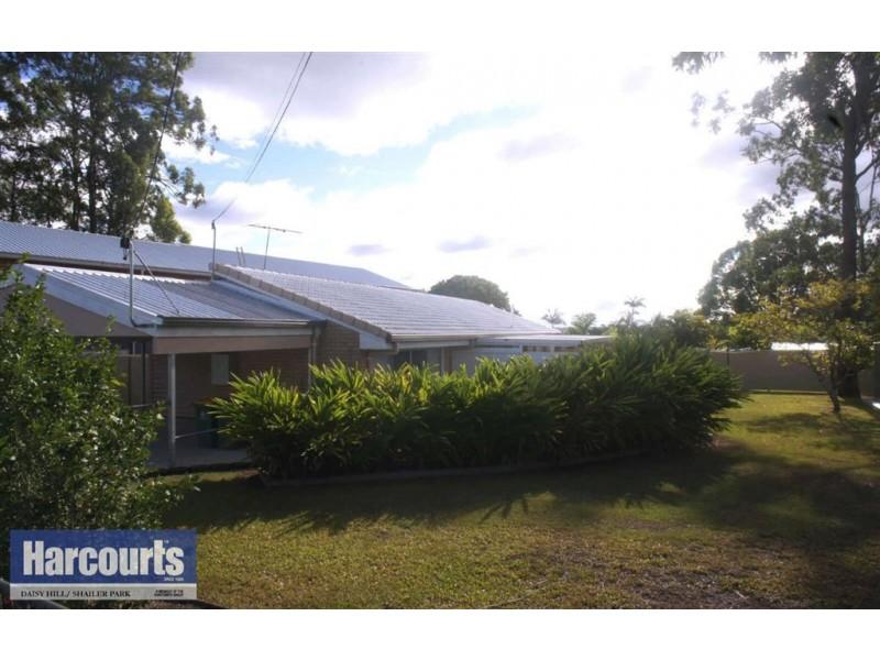 106 Daisy Hill Rd, Daisy Hill QLD 4127