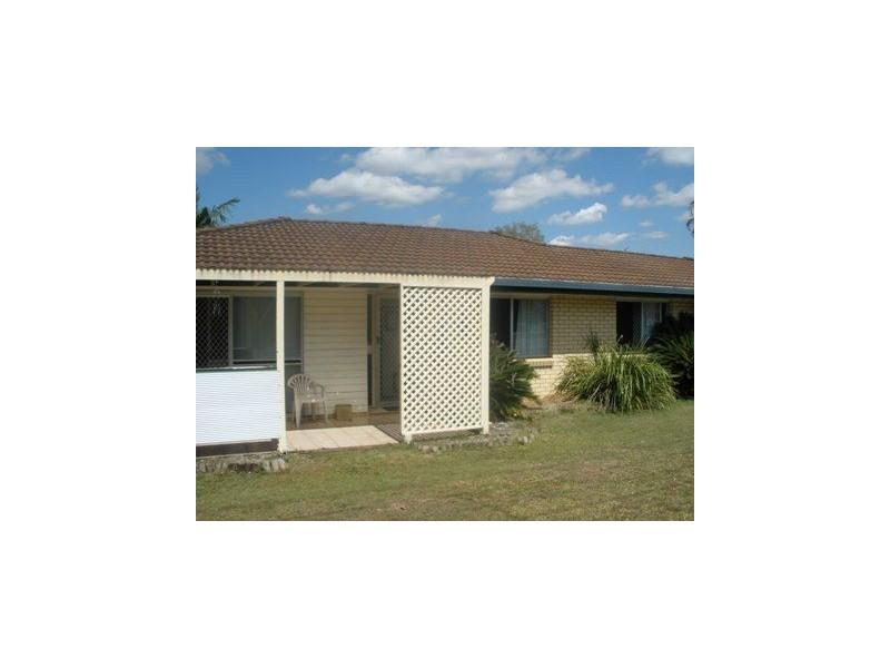 1 Springfield Cres, Daisy Hill QLD 4127