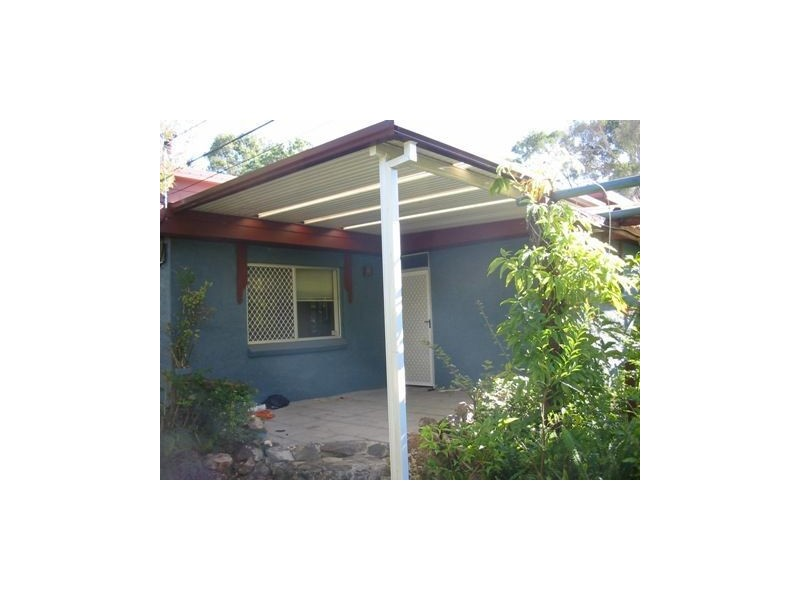 13 Oleander Street, Daisy Hill QLD 4127