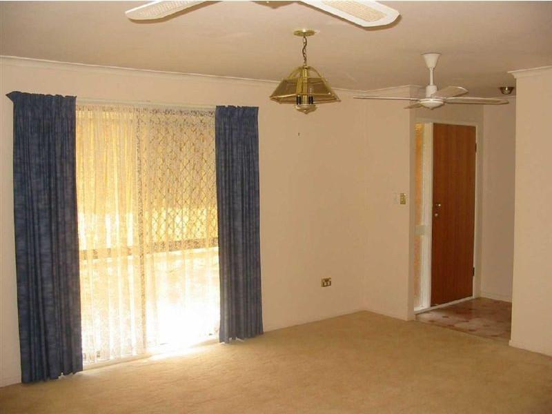 87 Chatswood Road, Daisy Hill QLD 4127