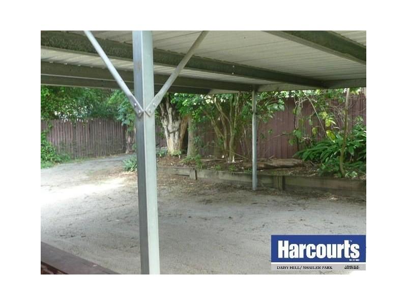 12 Tecoma Street, Daisy Hill QLD 4127