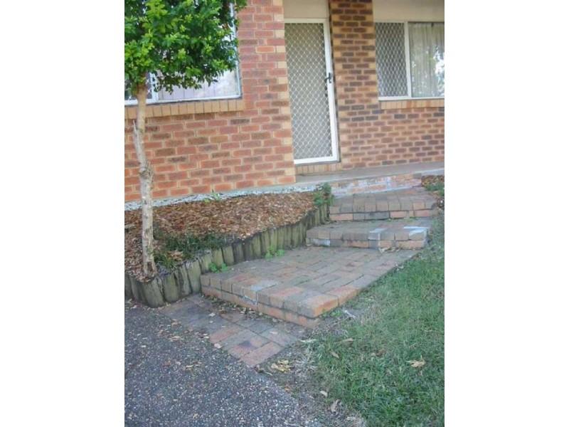 13 Felice Court, Daisy Hill QLD 4127