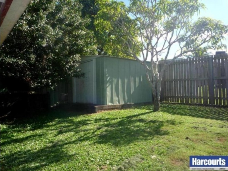 54 Brentwood Drive, Daisy Hill QLD 4127