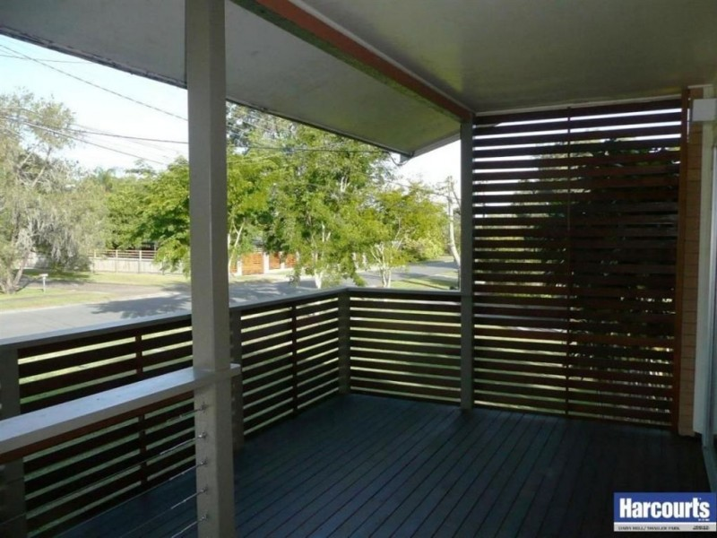 12 Coolcrest St, Daisy Hill QLD 4127