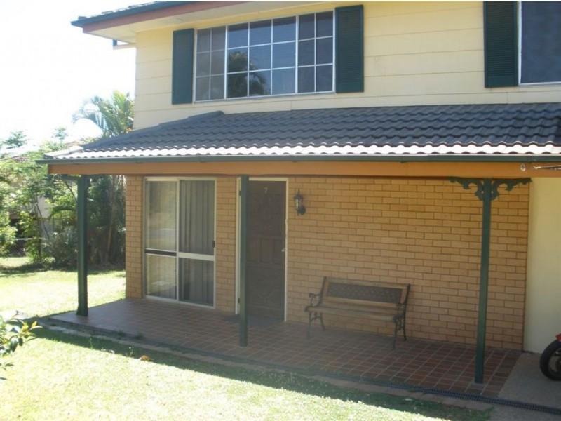 7 Boronia Avenue, Daisy Hill QLD 4127