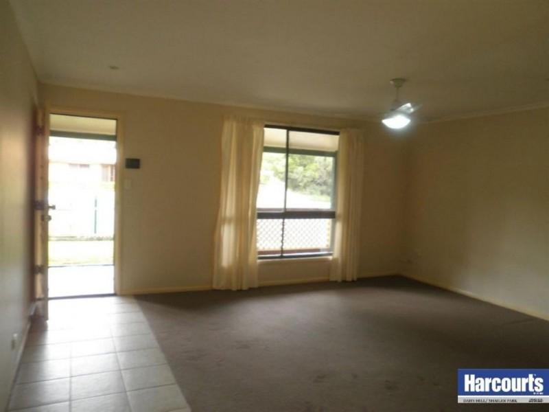 107 Lyndale Street, Daisy Hill QLD 4127