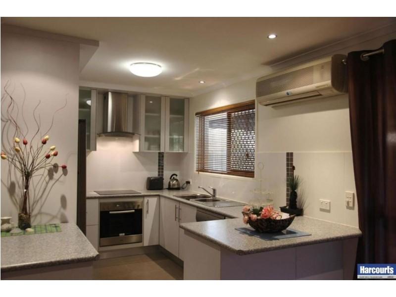 6 Farrington Court, Daisy Hill QLD 4127