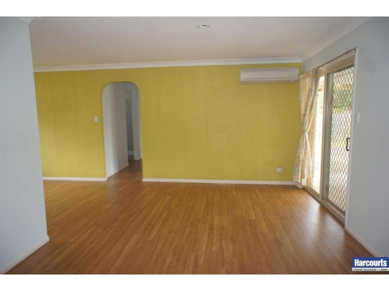 3/133 Chatswood Road, Daisy Hill QLD 4127