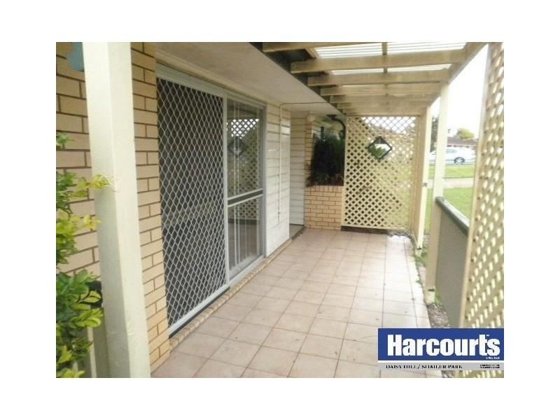 1 Springfield Crescent, Daisy Hill QLD 4127