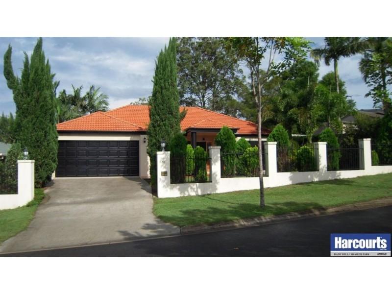 31 Boronia Avenue, Daisy Hill QLD 4127