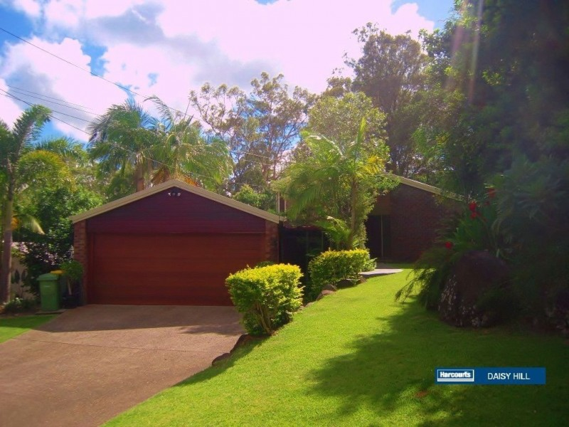 7 Patrice Court, Daisy Hill QLD 4127