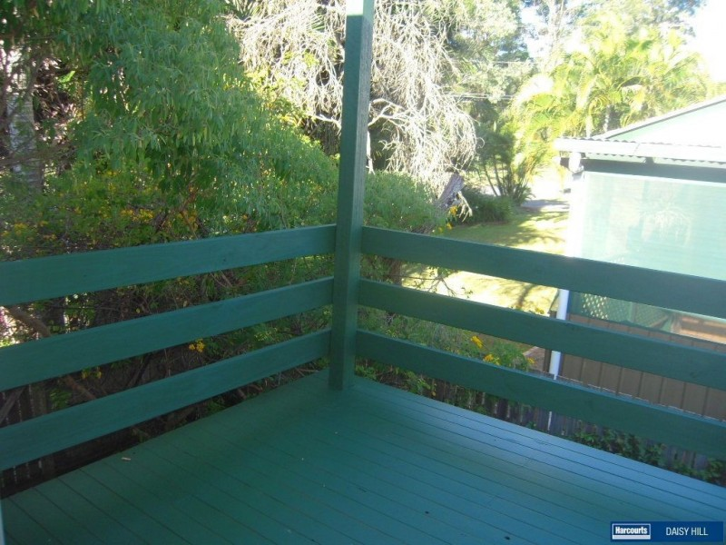 57 Gladewood Drive, Daisy Hill QLD 4127