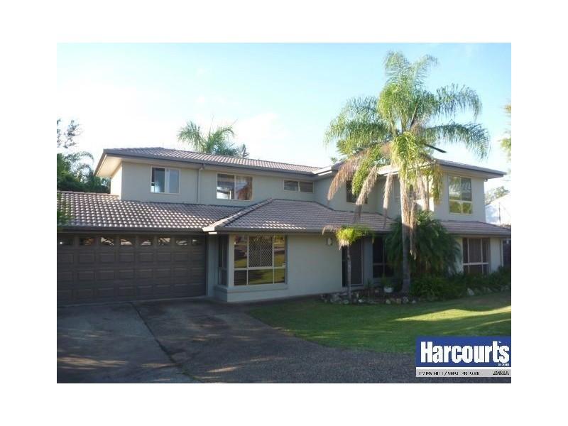 10 Epson Court, Daisy Hill QLD 4127