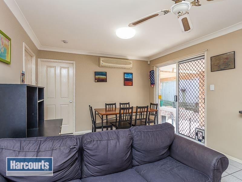 27 Farr-Jones Court, Daisy Hill QLD 4127