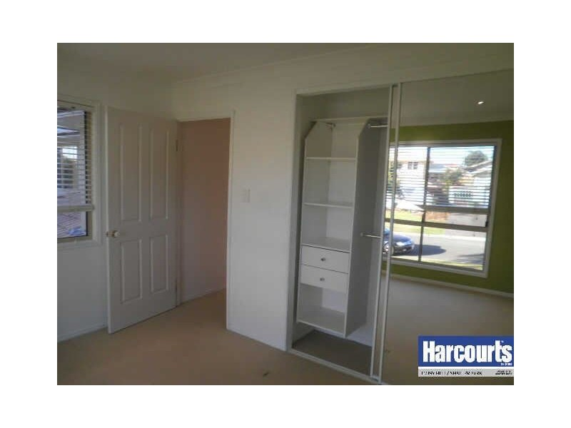 10 Epson Ct, Daisy Hill QLD 4127