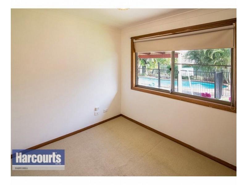 12 Jonquil Street,, Daisy Hill QLD 4127