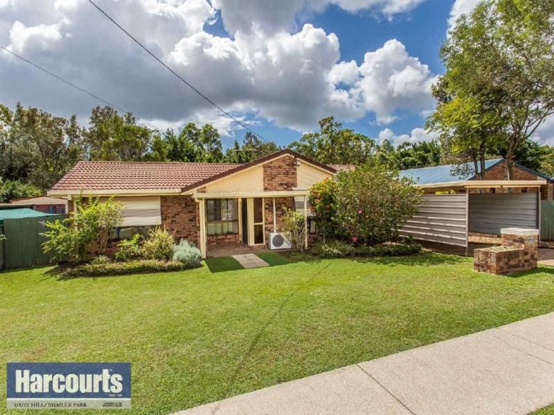 55 Lobelia Ave, Daisy Hill QLD 4127