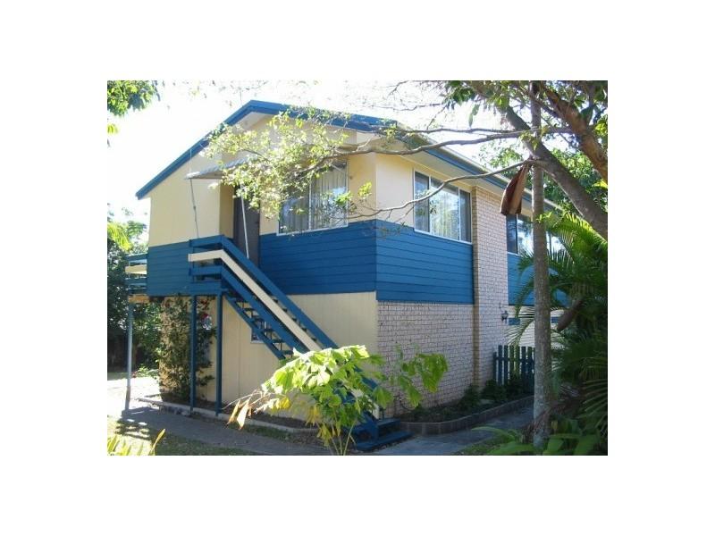 8 Tecoma Street, Daisy Hill QLD 4127