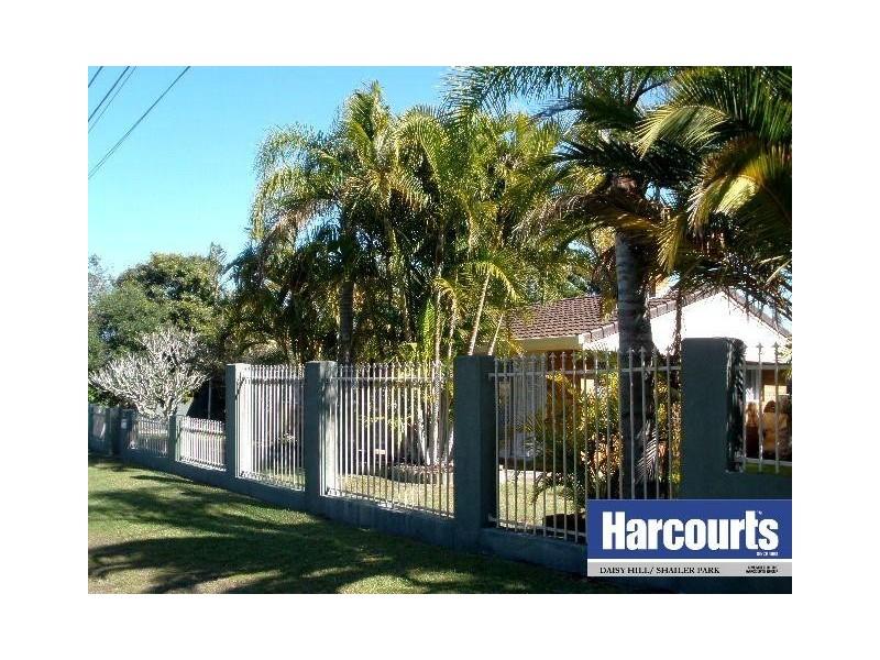26 Davina street, Daisy Hill QLD 4127