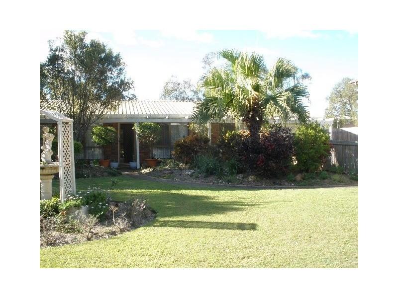 15 Lilac Street, Daisy Hill QLD 4127