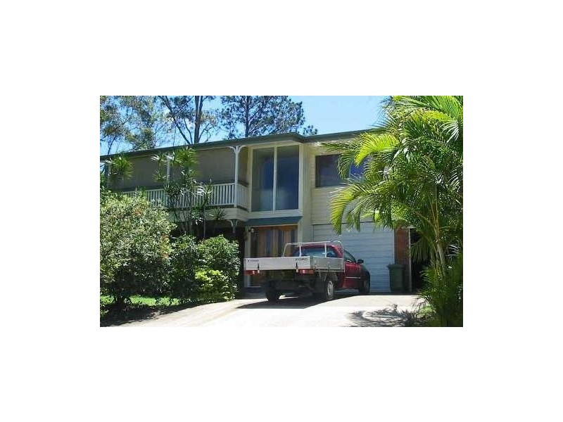 81a Lyndale Street, Daisy Hill QLD 4127
