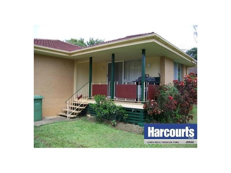 9 Tecoma Street, Daisy Hill QLD 4127