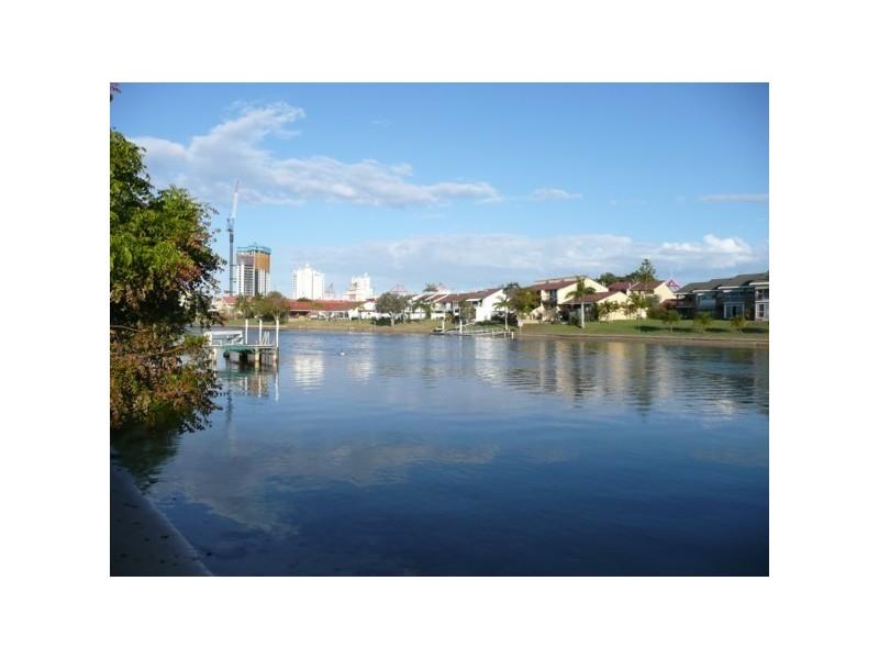 Lot35 RP124603 Rebecca Court, Broadbeach Waters QLD 4218