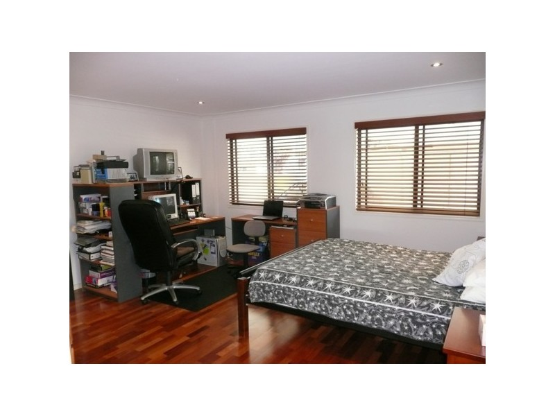 Lot 90 RP 136808 Maureen Court, Broadbeach Waters QLD 4218