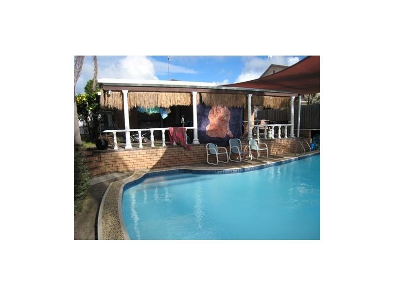 Lot 115 on RP136808 Maureen Court, Broadbeach Waters QLD 4218